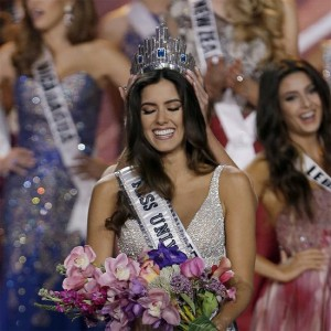 Miss-univerds-colombia-2015