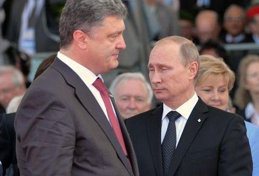 Poroshenko-Putin-carta-prorrusos-cesar-combates