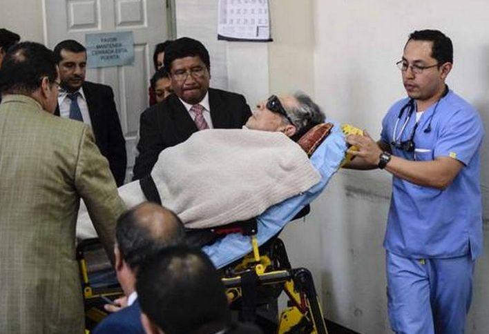 Rios-Montt-juicio-fue-suspendido-caso-genocidio-Guatemala