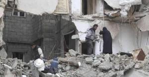alepo-ataque-sirio-reuters