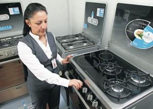 cocinas-de-induccion
