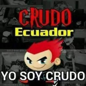 crudo-ecuador