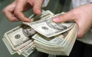 deuda-externa-ecuador