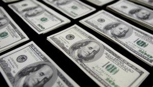dolar-ap-archivo