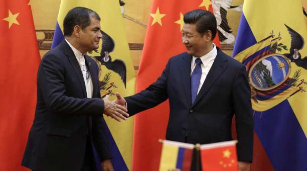 ecuador-china-visado