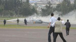 helicoptero-dhruv-accidente-fae