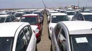 importacion-de-autos-ecuador