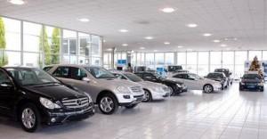 importaciones-de-vehiculos