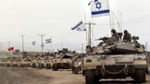 israel-tanques-de-guerra