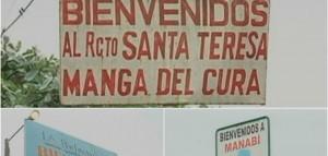 manga_del_cura_