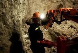 mineria-ecuador