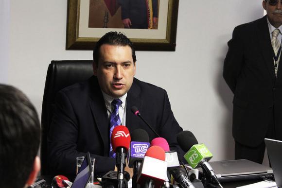 ministro-finanzas-andes