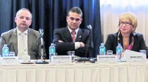 ministros-reunion