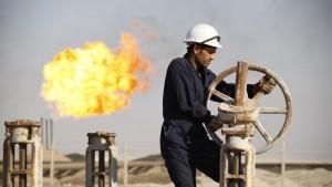oil-grande