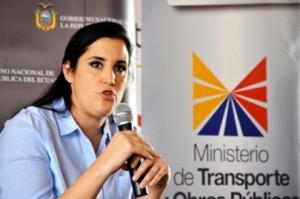 paola-carvajal-ministerio-obras-publicas