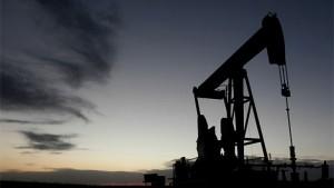 petroleo-ap