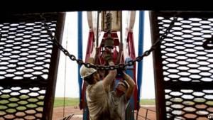 petroleo-eeuu-esquisto-ap