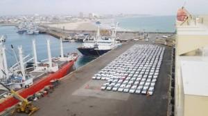 portuaria-manta
