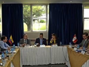 reunion-salvaguardias-ecuador-peru