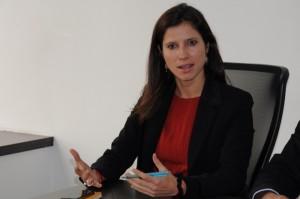 viceministra-colombia-sarasti