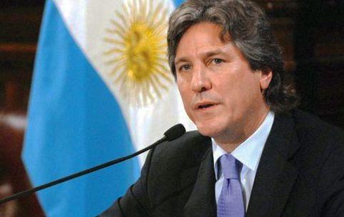 Amado-Boudou-vicepresidente-Argentina-enjuiciado-corrupcion