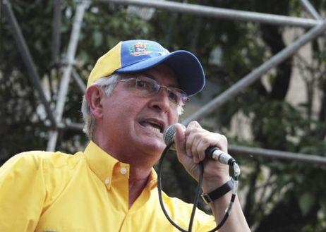 Antonio-Ledezma-defensa-apelara-acusacion-conspiracion