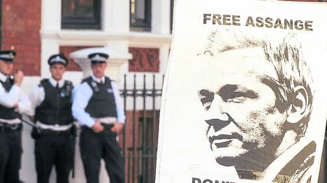 Assange-critica-Gobierno-britanico-inversion-custodia