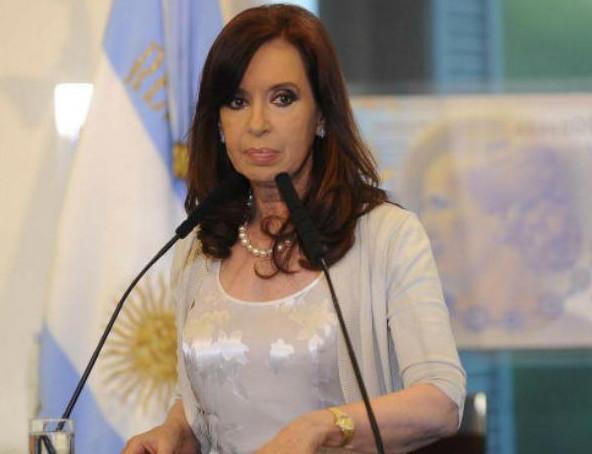 Cristina-Fernandez-imputada-justicia-caso-Nisman