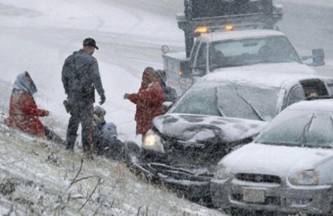 EEUU-tormenta-nieve-deja-al-menos-11-muertos