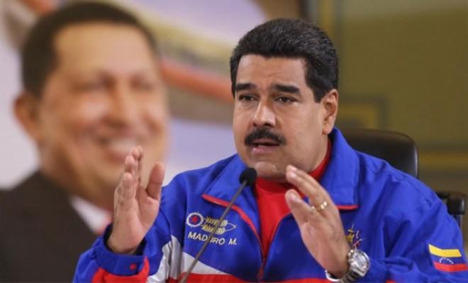 Maduro-acusa-medios-televisivos-plan-golpista