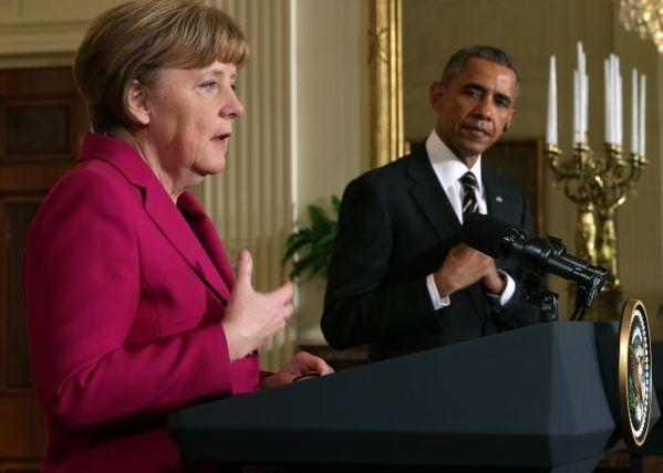Obama-Estados-Unidos-solucion-conflicto-Ucrania-Merkel