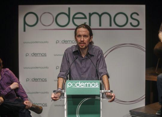 Pablo-Iglesias-partido-Podemos-acusado-recibir-dinero-irregular-Venezuela