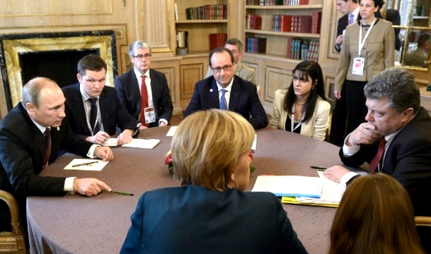 Rusia-Ucrania-cumbre-Minsk-avances-conflicto-armado