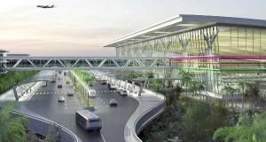 aeropuerto-guayaquil