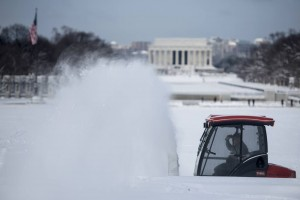tormenta-nieve-washington-afp