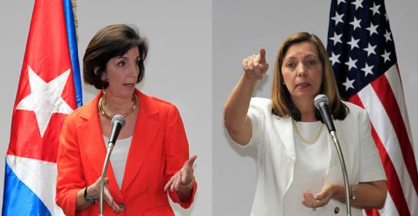 EEUU-Cuba-ronda-negociaciones-La-Habana-Venezuela