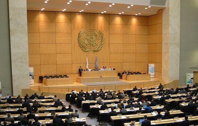 Israel-abstiene-participar-sesion-ONU-ofensiva-Gaza