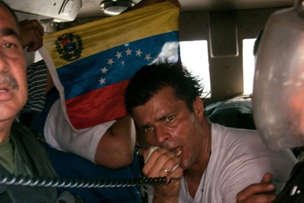 Leopoldo-Lopez-continuara-preso-Corte-Caracas