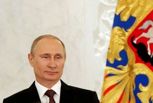 Putin-anexion-Crimea-descrita-documental-reunion-secreta