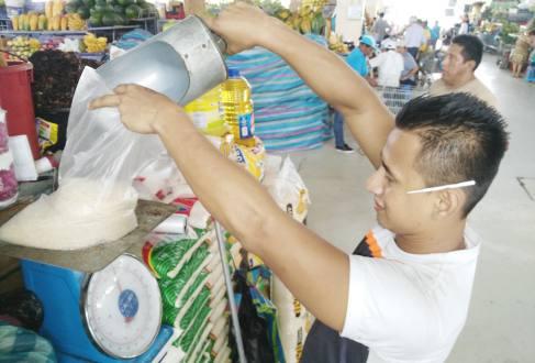 arroz-subre-de-precio