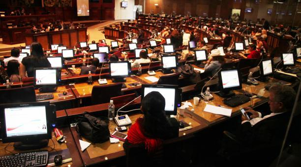 asamblea-nacional-ecuador