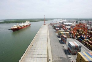 The new government measures are intended to benefit the export sector