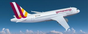 germanwings-aircrash-accidente-aereo-francia-french