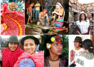 316 groups have registered to participate in the pre-legislative consultation of the draft Law on Rural Land and Ancestral Territories