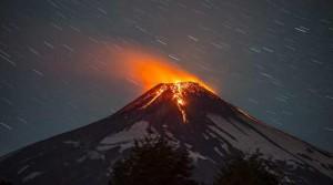 villarica-volcan-chile-efe