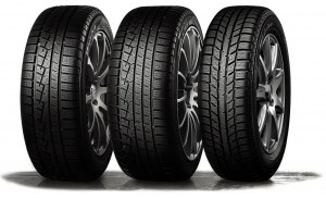 According to Patricio Rivera, the Coordinating Minister for the Economic Policy, the government would have analyzed the safeguards on tires.