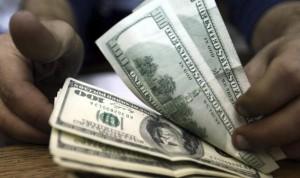 Ecuadortimes Ecuador news remittances decrease