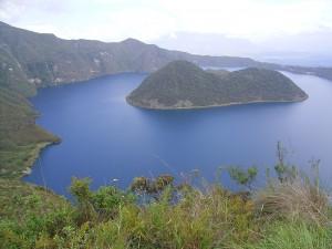 image: atinarealecuador.com