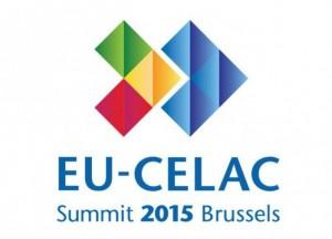 Image: CELAC