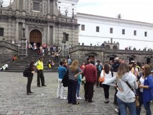 QuitoTurismoPapaFrancisco-EcuadorTimes-EcuadorNews